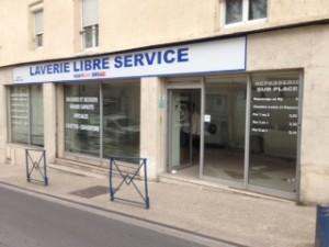 77 MITRY-MORY 10 rue Paul V. Couturier KORICHI photo 2
