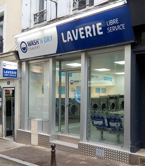 wash 39 n dry boutique wash 39 n dry wash 39 n dry