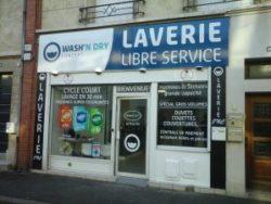 27-evreux-rue-st-pierre-cordier-300x225