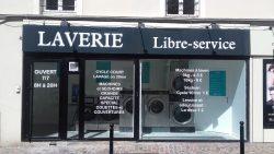 Laverie YERRES