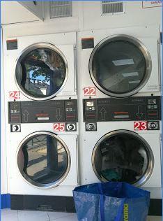 laverie wash 39 n dry la garenne colombes wash 39 n dry. Black Bedroom Furniture Sets. Home Design Ideas